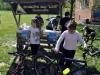 evidencija-bicikala-2012-0