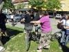 evidencija-bicikala-2012-2