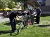evidencija-bicikala-2012-3