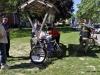 evidencija-bicikala-2012-4