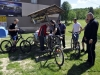 evidencija-bicikala-2012-5