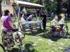 evidencija-bicikala-2012-6
