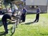 evidencija-bicikala-2012-7