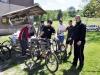evidencija-bicikala-2012-8