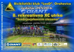 plakat utrka 2016 final